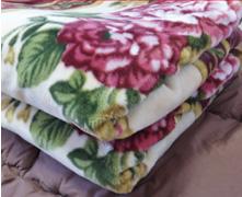 毛布や布団など大きな物も
